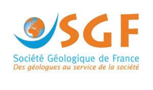 logo_sgf